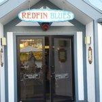 Refin Blues