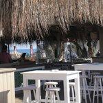Φωτογραφία: Jo Jo's Beach Bar