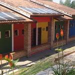 Photo of Pousada Casa dos Vargas