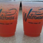 these are the best drinks in VA Beach!