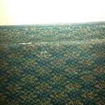 Billede af Holiday Inn Huntsville Downtown