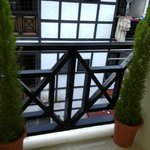 Photo de Kisabel Hotel