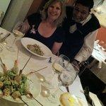 Foto de The Plantation Restaurant