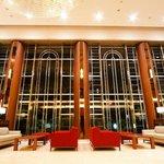 Daiwa Roynet Hotel Yotsubashi