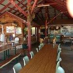 Iron Bark Inn Motel and Restaurant