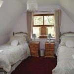 Bilde fra Ashgrove Guesthouse