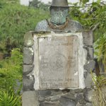 Father Damien tribute