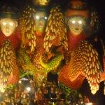 il Carnevale estivo, da non perdere, esperienza emozionante!