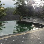 Photo of Tanah Merah Art Resort