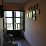 Photo of Hotel rural Haras Aritza