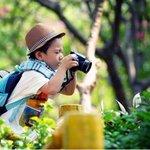 ภาพถ่ายของ Hue Sports 1 Hotel