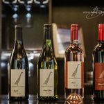 Discover the best of new world New Zealand wines