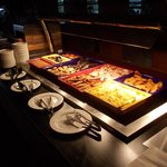 Claregalway Hotel - Breakfast Buffet - fries