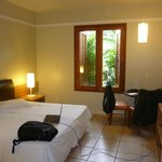 Photo of Sol do Mogi Hotel