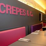 Photo of Crepes & Co