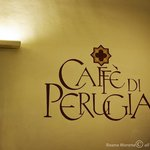Photo de Caffe di Perugia