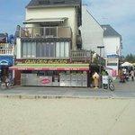 Photo of Quai des Glaces