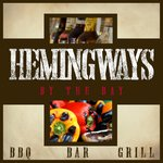 Hemingways BBQ BAR GRILL