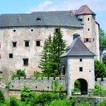 Photo of Burg Plankenstein