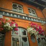 The Trent Bridge Inn