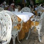 Park Hotel - Ravenna Foto