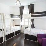 Hostel Stay Inn