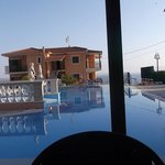 Aristomenis Pool