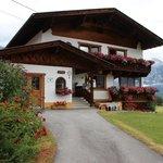 Haus Schweigl Foto
