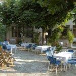 Photo of Hotel Moretti