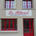 Photo of Restaurant Le Pitaud