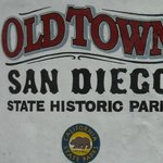 Located in Historic Old Town San Diego