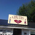 Chutes Family Restaurant