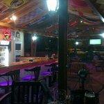 Great bar!!!!