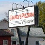 Not just a Pizzeria!!!!