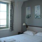 Hotel Aleth Foto