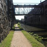 C&O Canal ride