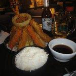 Photo de Sushi Siam