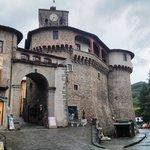 Castelnuovo di Garfagnana 3