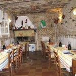 Photo of Osteria delle Cornacchie