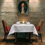 Gourmet-Restaurant Novalis