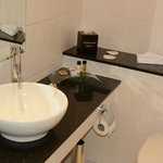Spotless Bath
