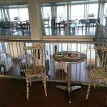 Photo of Il Caminetto Resort