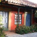 Photo of Guayaba Inn