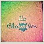 Photo de La Chaumiere