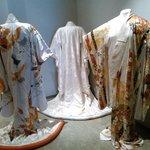 Exposição japonesa