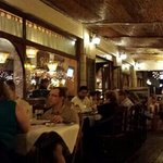 Photo of Restaurant Pizzeria Ar Volo