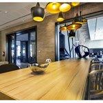 Citadino Restaurant