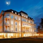 Foto Imperial Spa & Kur Hotel