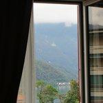 Photo of Hotel Al Boccalino