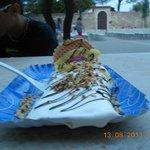 Photo of Dessart - L'arte del Dessert